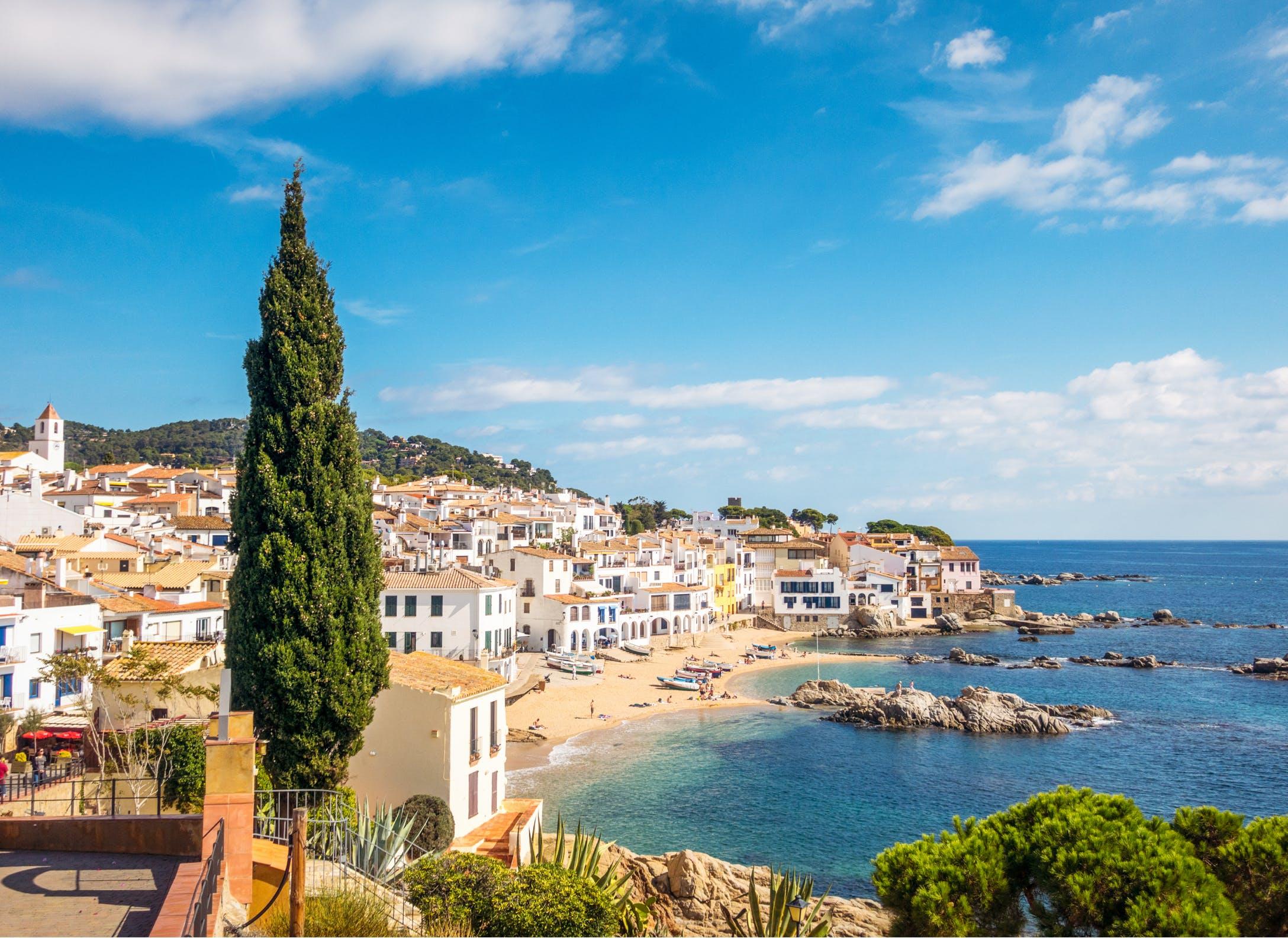 Girona Image
